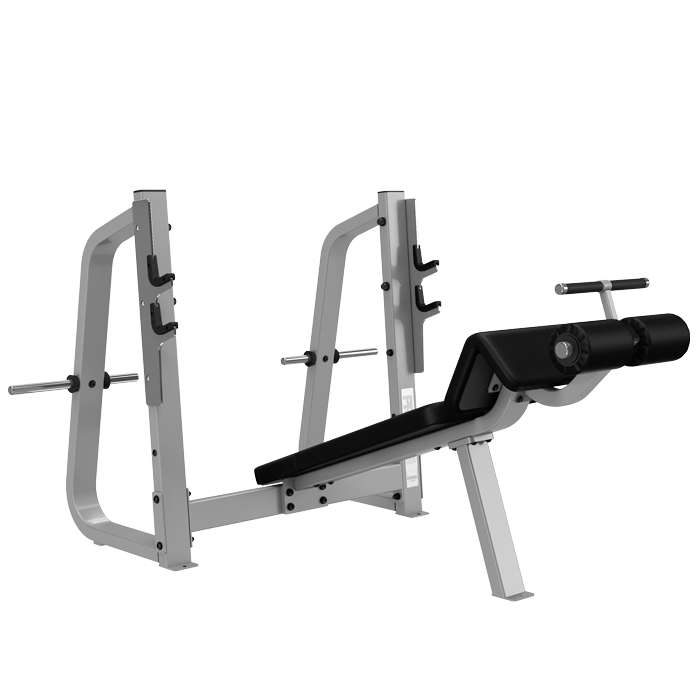 Precor Icarian Weights Benches X 5 Total Gym Solutions