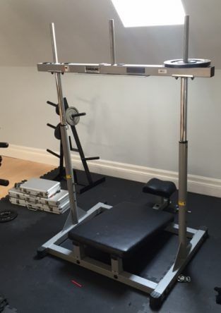 Life Fitness X3 Cross Trainer Total Gym Solutions